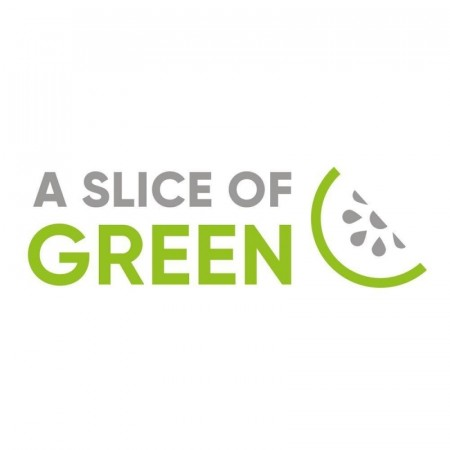 A Slice of Green (UK)