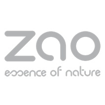 Zao Essence of Nature (FR)
