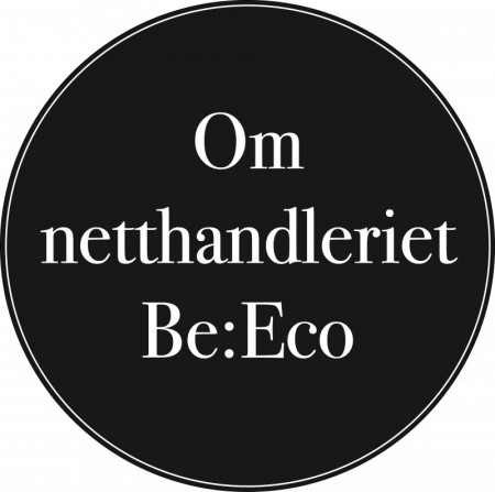 Om Be:Eco