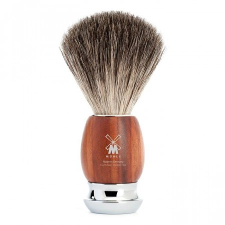 Mühle Vivo Pure Badger barberkost