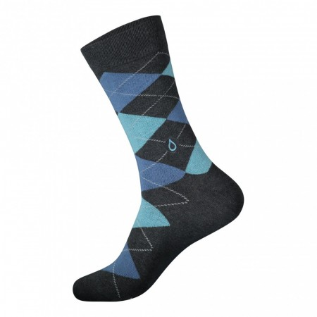Socks that give water CLASSIC (str. 41-46), Conscious Step sokker, utsolgt
