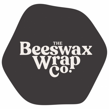 The Beeswax Wrap Co. (UK)
