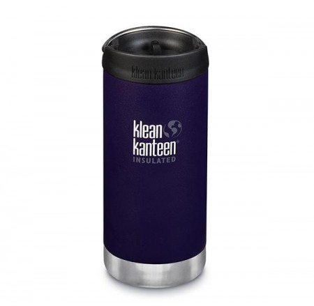 Klean Kanteen INSULATED TKWide 355 ml, KALAMATA