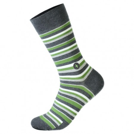 Socks that provide RELIEF KITS str. 41-46 (Conscious Step sokker)