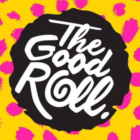The Good Roll (NL)