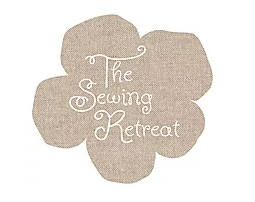 The Sewing Retreat (UK)