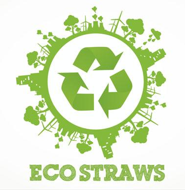 Bunkoza ® / Eco Straws (UK)