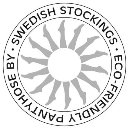 Swedish Stockings (SE)