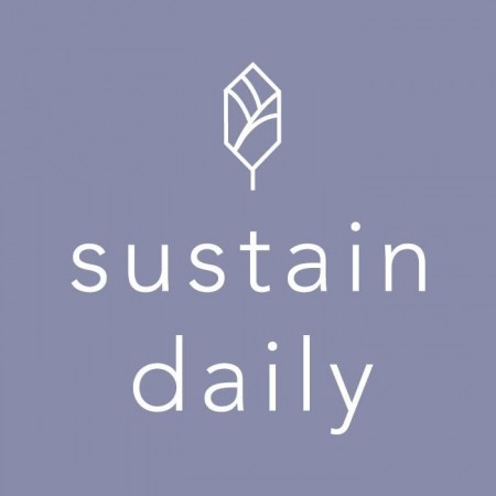Sustain Daily (DK)