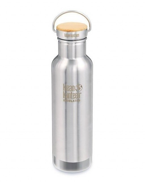 Klean Kanteen Insulated Reflect 592 ml